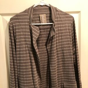 Anthropologie Dolan Blazer